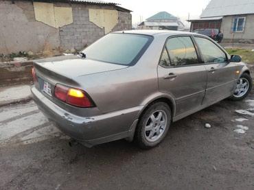 Honda Accord 1999 в Бишкек