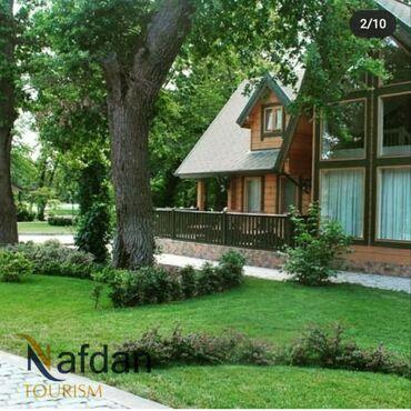 otaq - Azərbaycan: River Inn Resort & Spa NabranQiymətə daxildirSəhər yeməyi 🍽Türk