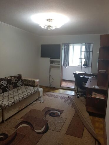 14616 объявлений: 104 серия, 1 комната, 31 кв. м