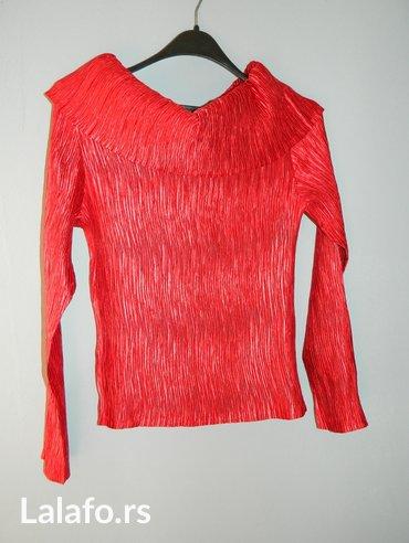 Nova ženska bluza, univerzalna veličina - Sabac