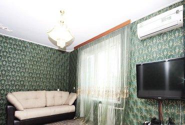 Одна комнатная квартира посутчно в в Бишкек