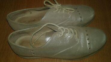 Обувь из турций для девочек размер 37 классическая для школы тоже