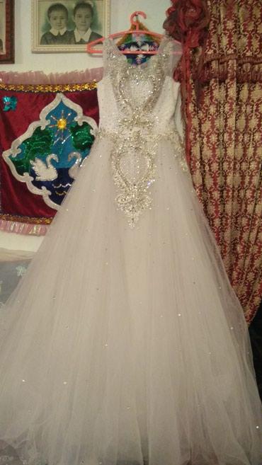 Свадебные платья в Кок-Ой