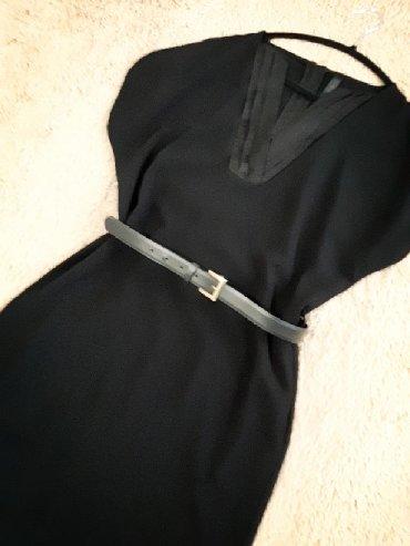 46-размер в Кыргызстан: Распродаю нарядные платья, в состоянии идеально новых. Размер 46-48, Т