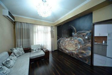 чехлы для авто в Кыргызстан: Посуточно сдается 1 комнатная квартира  в районе Филармонии .Спальных