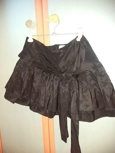 Все юбки фирменные, качественные,в хорошем состоянии некоторые