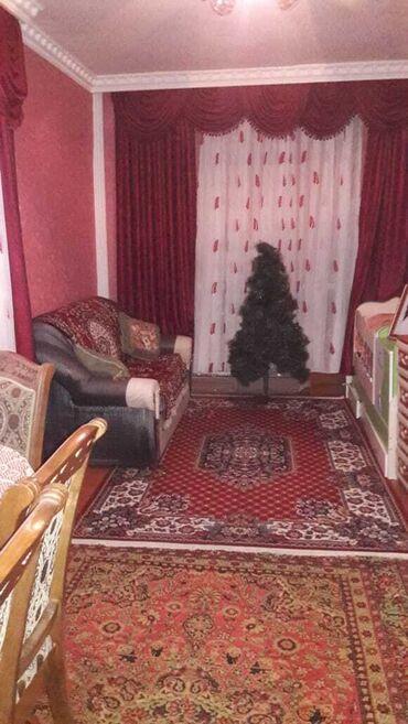Недвижимость - Шамкир: Продается квартира: 5 комнат, 103 кв. м
