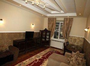 Квартира , Посуточно, Гостиница, час, в Бишкек