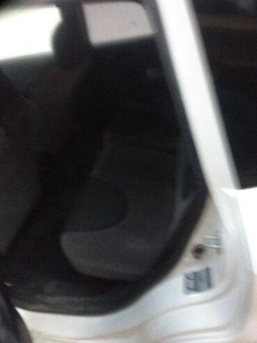 рулевая рейка honda fit в Ак-Джол: Honda Fit 1.3 л. 2001 | 290 км
