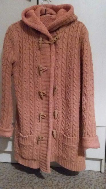 Женские свитера в Кыргызстан: Срочно. Дёшево