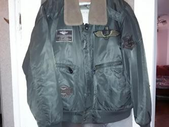 ,,TERRITORIES REDKINS,,мужская куртка в стиле,,AVIOTOR,, BREND .размер