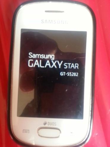 Bmw-2-серия-active-tourer-220d-mt - Azərbaycan: İşlənmiş Samsung Galaxy Star 2 2 GB ağ