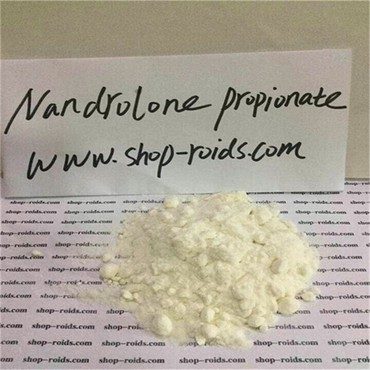 Nandrolone Steroids Nandrolone Propionate Powder For Sale from σε Central Tzoumerka
