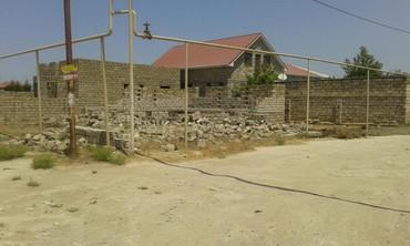 Bakı şəhərində Suraxani Rayonu Hovsan Qesebesi Zeytun Savxozda 3.05 TORPAQ sahesi