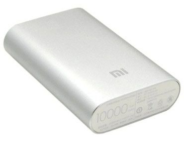 Power Bank Xiaomi 10000 mah в Бишкек