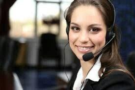 Bakı şəhərində Taksi şirketinde Operator xanim teleb olunur.Rus dili orta seviyyede.g