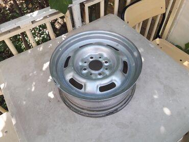 zapchasti 2106 в Азербайджан: Lada 2106 2114 2115 diski