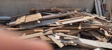 куплю бу скутер в Кыргызстан: Продаю бу строй мат. На дрова 2000