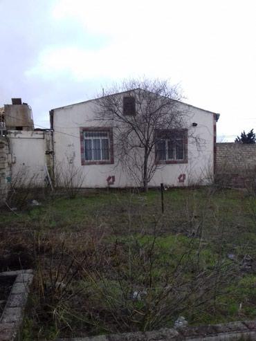 Bakı şəhərində Sabunçu rayonu Nardaran qəsəbəsi Halal petrolun yanında 20 sot