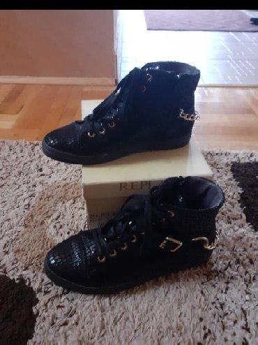 Broj replay farmerice - Srbija: Ženska patike i atletske cipele 39