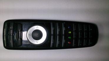 Пульт для штатного DVD Mercedes Benz 211  кузов  A221 870 3889 в Бишкек