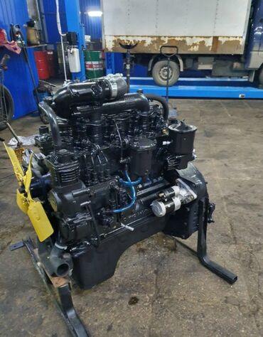Двигатель Д245 евро2 новыйУбедительная просьба писать сначала в Whats