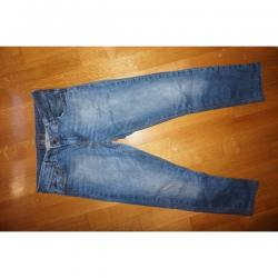 Zara n40 low rise skinny fit  σε Athens