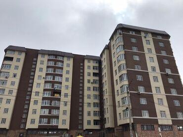 Продажа квартир - Без ремонта - Бишкек: Продается квартира: Элитка, Кок-Жар, 2 комнаты, 74 кв. м