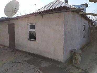 печка для бани в Кыргызстан: Продам Дом 55 кв. м, 10 комнат