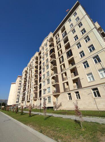 купить телефон ми в бишкеке в Кыргызстан: Элитка, 1 комната, 47 кв. м