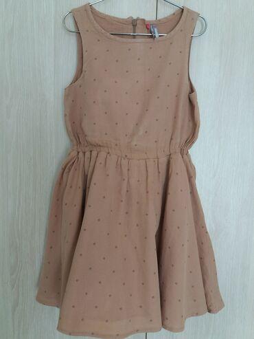 Φορεμα orchestra 3-4 ετων, 104 εκ. Cotton 100%