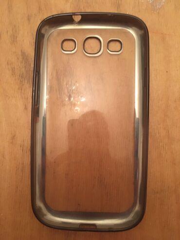 Samsung galaxy a3 - Азербайджан: Örtük Samsung Galaxy A3 üçün, çox az işlədilib