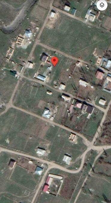 продаю автобус в Кыргызстан: Продам 5 соток Строительство от собственника