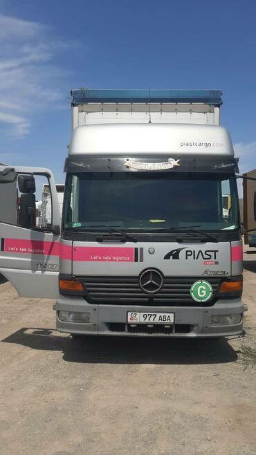 биндеры 17 листов механические в Кыргызстан: Свежее пригнан 12 17 об 4.3 колёса 19.5