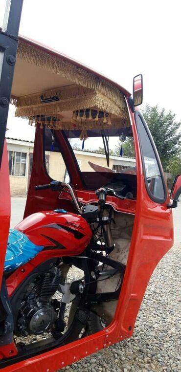 99 elan | NƏQLIYYAT: 2 ayin motoskiletidi super yigilib maqintofona kimi her wey fuldu