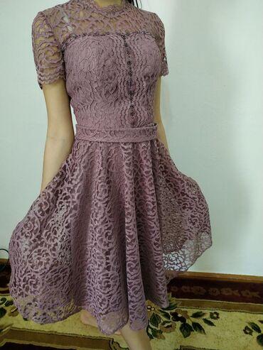 гипюр платье в Кыргызстан: Ликвидация товара по низким ценам, пр-во Турци,кликай на профиль ✓