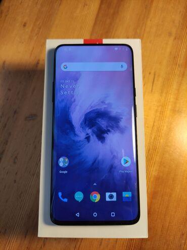 Продаю телефон OnePlus 7PRO. Память 8/256. Идеальное соотношение цена-