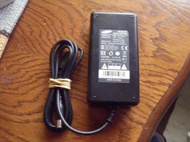Original punjac Samsung sa iglicom 12 Volti 3.34 Ampera. - Kraljevo