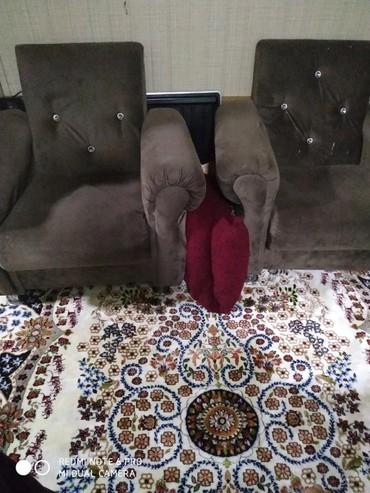 Продается квартира: 2 комнаты, 50 кв. м., Душанбе в Душанбе - фото 3