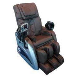 Rovos массажное кресло  в Бишкек