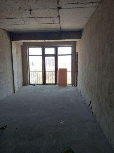 Элитка, 1 комната, 77 кв. м Лифт