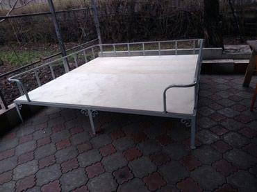 Продаю новый, полностью в Бишкек