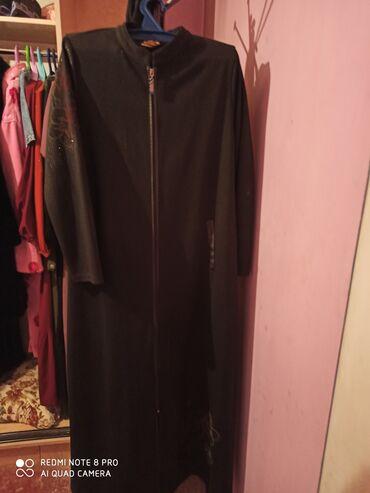 Хиджаб 2000сом