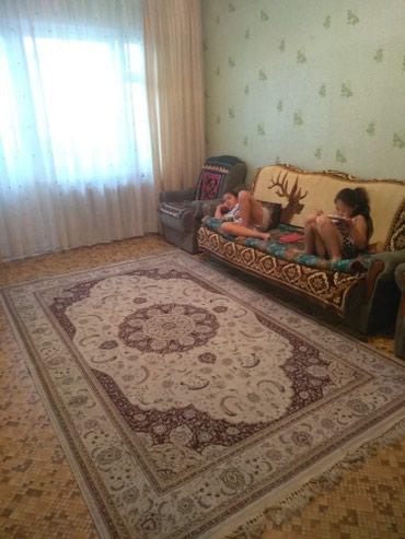 Комната с подселением для одной в Бишкек