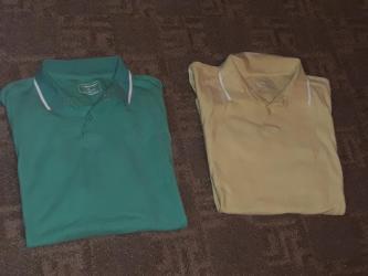 Nove muske majice jeftine,iz uvoza - Vranje
