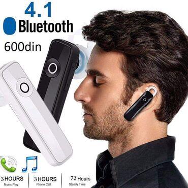 Motorola e1120 - Srbija: Cena 1000 dinHandsfreeKompatibilan je sa svim modelima telefona koji