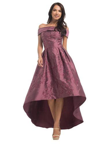 новые фасоны узбекских платьев в Кыргызстан: Платье