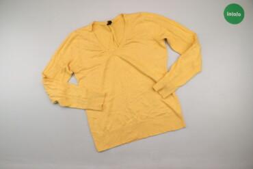 Личные вещи - Украина: Жіночий светр Colours of the world, р. М   Довжина: 57 см Довжина рука