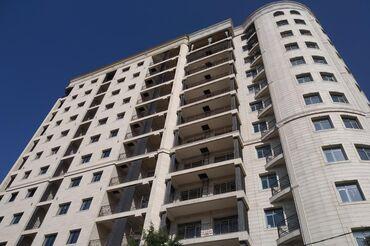 Продается квартира: Элитка, Филармония, 3 комнаты, 115 кв. м