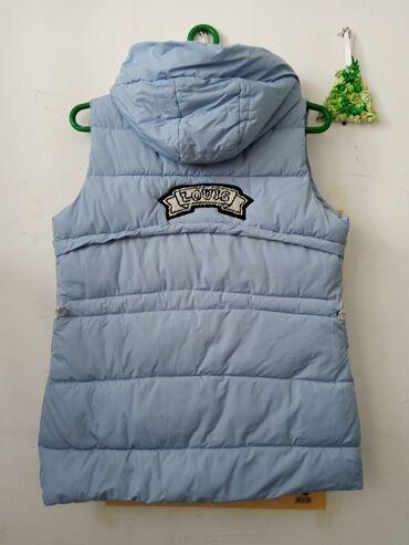 Безрукавка( 48р)Платье тигровый (48р)Малиновое платье(48р)Могу